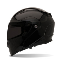 Casco Bell Para Motocicleta Evo Black