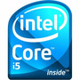Procesador Intel Core I5 Soket 1156 Modelo 650 Vel.3.2 Ghz