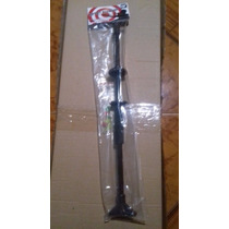 Cervatana Profesional Marca Cutlery 45 Cm Con 10 Dardos
