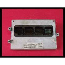 Computadora Chrysler Dodge Ram 05271655