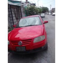 Volkswagen Pointer 2006 C/clima