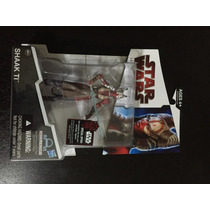 Star Wars Shaak Ti Legacy Única Mercado Libre