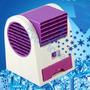 Mini Coolers Personal, Abanico, Ventilador Usb Aromaterapia
