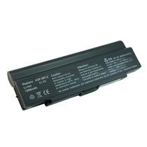 Bateria Sony Vaio Vgp-bps2b P/vgn-s460/b Servcomp De Mexico