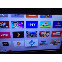 Apple Tv 4 Con Kodi Full Miles Peliculas Gratis