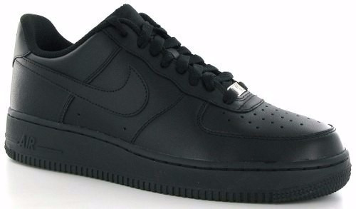 nike air force 1 choclo