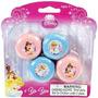 Juguetes Disney Mini Yo-yo Azul