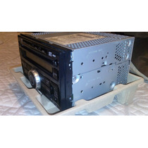 Estereo Nissan Np300 , Versa, March, Xtrail, Juke Etc