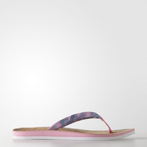 Sandalia De Playa Para Dama Adidas Mahila Thong W Ae7396