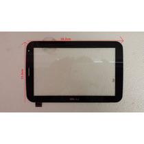 Touch Tablet Celular 7 Pulgadas Blu Ace-gg7.0b-401-fpc