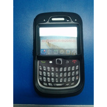 Funda Tipo Survivor Samsung Blackberry 8520-9300-8530-9330
