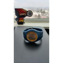 Reloj Polar F11 Excelente Estado Monitor Deporte Fitness