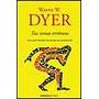 Libro Tus Zonas Erróneas: Dyer Wayne