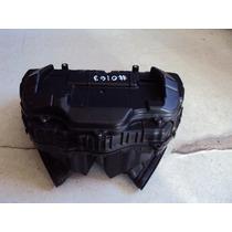 Caja De Filtro De Aire Para Honda Cbr 1000rr 2008-2011