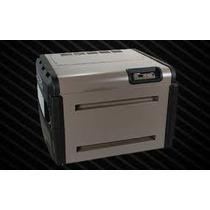 Caldera / Calentador Para Alberca Univ H-series 250 Digital