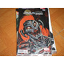 Comic Age Of Ultron Vs Marvel Zombies 003 Variante