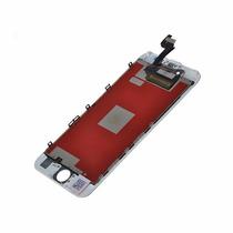 Pantalla Lcd Touch Iphone 6s Bco O Neg 100% Calidad Garantia