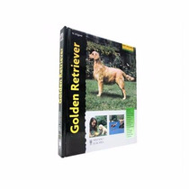 Libro En Español, Exc-golden Retriever, + Kota