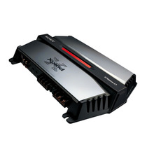Amplificador Mono Clase D