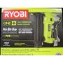 Ryobi Cordless Brad Nailer 18ga Model P320