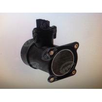 Sensor Maf Temperatura De Aire Nissan Almera 1.8 01-06