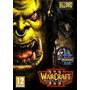 Warcraft 3 Gold (con La Expansión Frozen Throne)