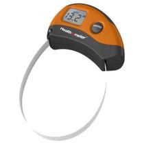 Health O Meter Digital Cinta Métrica Hdtm012dq-69