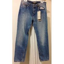 Pantalon Jeans Paul & Bear Retro Boyfriend Tiro Alto 80