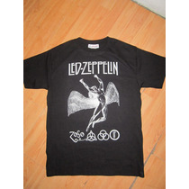 Led Zepellin Playera
