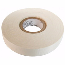 Cinta Aislar Scotch 27 Fibravidrio 20 M 27 1/2 Inch Scotch