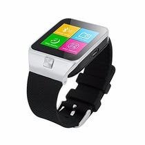 Smart Watch Telefono Bluetooth Android Gear 8gb Camara