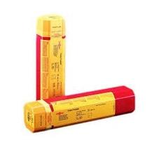 Electrodo,soldadura De Acero Inoxidable 680 3/32 Y 1/8 ,