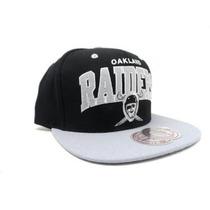 9192b85685d9c gorras originales de los raiders