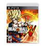 °° Dragon Ball Xenoverse Para Ps3 °° En Bnkshop
