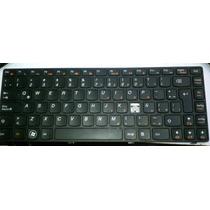 Teclas Sueltas Lenovo G475 Modelo 20080