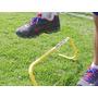 Vallas,obstáculo,entrenamiento,agilidad,velocidad,salto