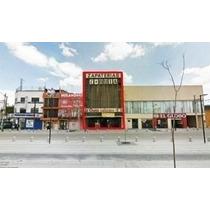Local Comercial Calz. De Guadalupe, Pb Y 3 Pisos