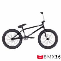 Bicicleta Bmx Haro Plaza