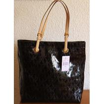 Bolsa Handbag Michael Kors 100% Original