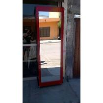 Espejo Corredizo