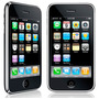 Apple Iphone 3gs 8gb Negro Desbloqueado App Ios6 + Regalos