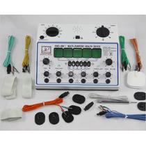 Kwd 808-i Electro Estimulador De Acupuntura