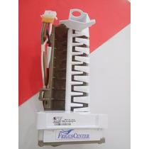 W10632400 Fabrica Hielo Refacciones Refrigeradores Whirlpool