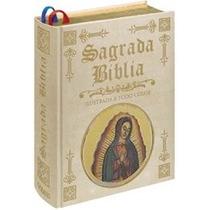 La Sagrada Biblia Super Lujo Edición Especial