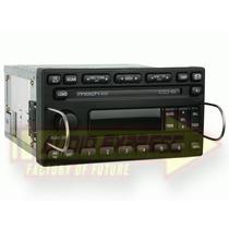 Herramienta Eliminación De Radio Ford Metra 86-5618