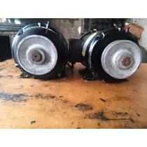 Motor Eléctrico Baldor Trifasico 2hp