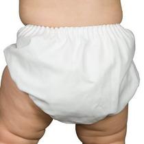 Ya Veo. Colecciones Niños Bebés Blanco Batista Cubierta Del