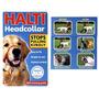 Halti Head Collar Talla 3 Collar Adiestramiento Canino Perro