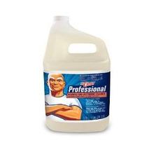 Mr. Clean Galón Profesional Desinfección De Baños Limpiador