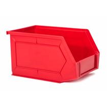 Cajas De Plastico Gaveta No 4 23 X 14 X 13 H